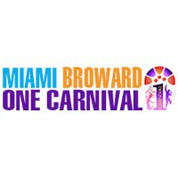 Карнавал Miami Broward One