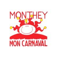 Карнавал в Монте