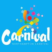 Карнавал в Нортгемптоне