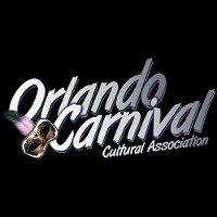 Карибский карнавал в Орландо