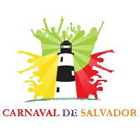 Карнавал в Салвадоре