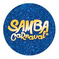 Самба-карнавал в Хельсинки