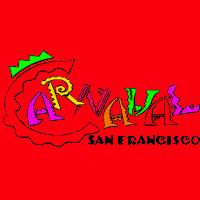 Карнавал в Сан-Франциско