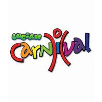 Карнавал на Сент-Люсии