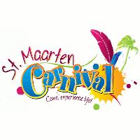 Карнавал на Синт-Мартене