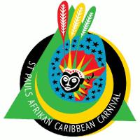 Африканско-карибский карнавал Сент-Полса