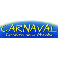Карнавал в Тарасона-де-ла-Манча