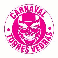 Карнавал в Торреш-Ведраше