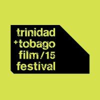 Кинофестиваль в Тринидаде и Тобаго