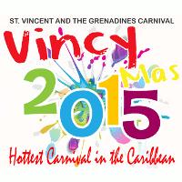 Карнавал на Сент-Винсенте и Гренадинах