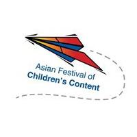 Азиатский фестиваль детского контента