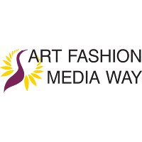 Art Fashion Media Way
