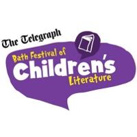 Фестиваль детской литературы в Бате
