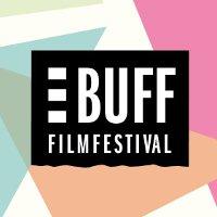 Международный кинофестиваль BUFF