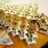 Всеукраинский хореографический фестиваль-конкурс «DANCE-класс»