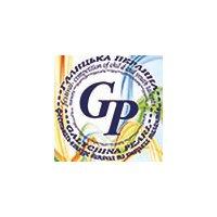 Фестиваль-конкурс детских и юношеских талантов «ГАЛИЦЬКА ПЕРЛИНА»