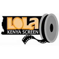 Кинофестиваль Lola Kenya Screen
