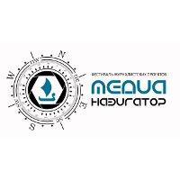Фестиваль молодежных журналистских проектов «Медианавигатор»