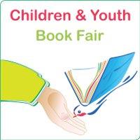 Международный салон детской и юношеской книги в Кишинёве