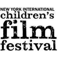 Международный детский кинофестиваль в Нью-Йорке