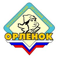 Всероссийский фестиваль визуальных искусств в ВДЦ «Орленок»