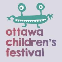 Детский фестиваль в Оттаве
