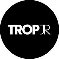 Фестиваль короткометражных фильмов Trop Jr