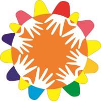 Международный фестиваль-конкурс «Мир детям»