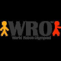 Всемирная олимпиада роботов