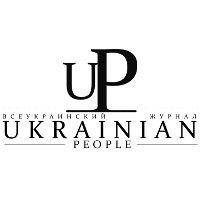 Детский конкурс красоты «Юна пані України»