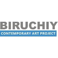 Международный симпозиум современного искусства «Бирючий»