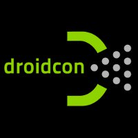 Конференция Droidcon в Сан-Франциско