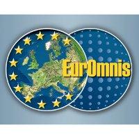 Конференция EurOmnis