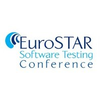 Конференция EuroSTAR