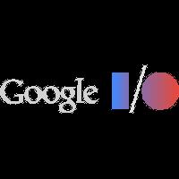 Конференция для разработчиков Google I/O