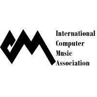 Международная конференция по компьютерной музыке