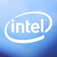 Intel Developer Forum