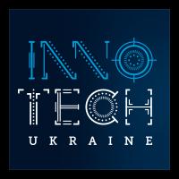 InnoTech Ukraine