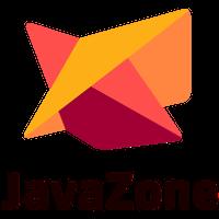 Конференция JavaZone