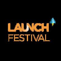 Конференция LAUNCH Festival