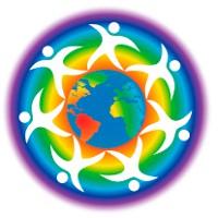 Всеукраинский фестиваль «Как любить детей»