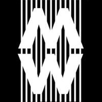 Конференция «Музеи и веб»