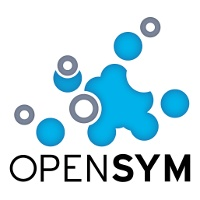 OpenSym