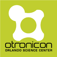 Конференция Otronicon
