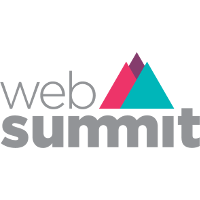 Конференция Web Summit