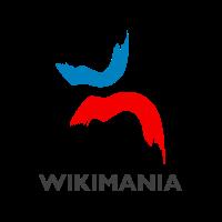 Викимания