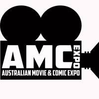 Australian Movie & Comic Expo