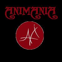 Animania в Нижнем Новгороде