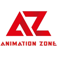 Animation Zone
