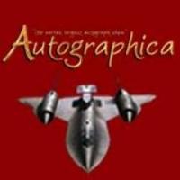 Autographica